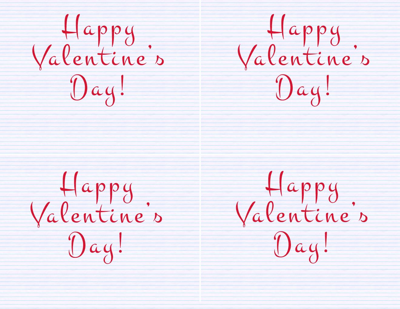 Valentines-back