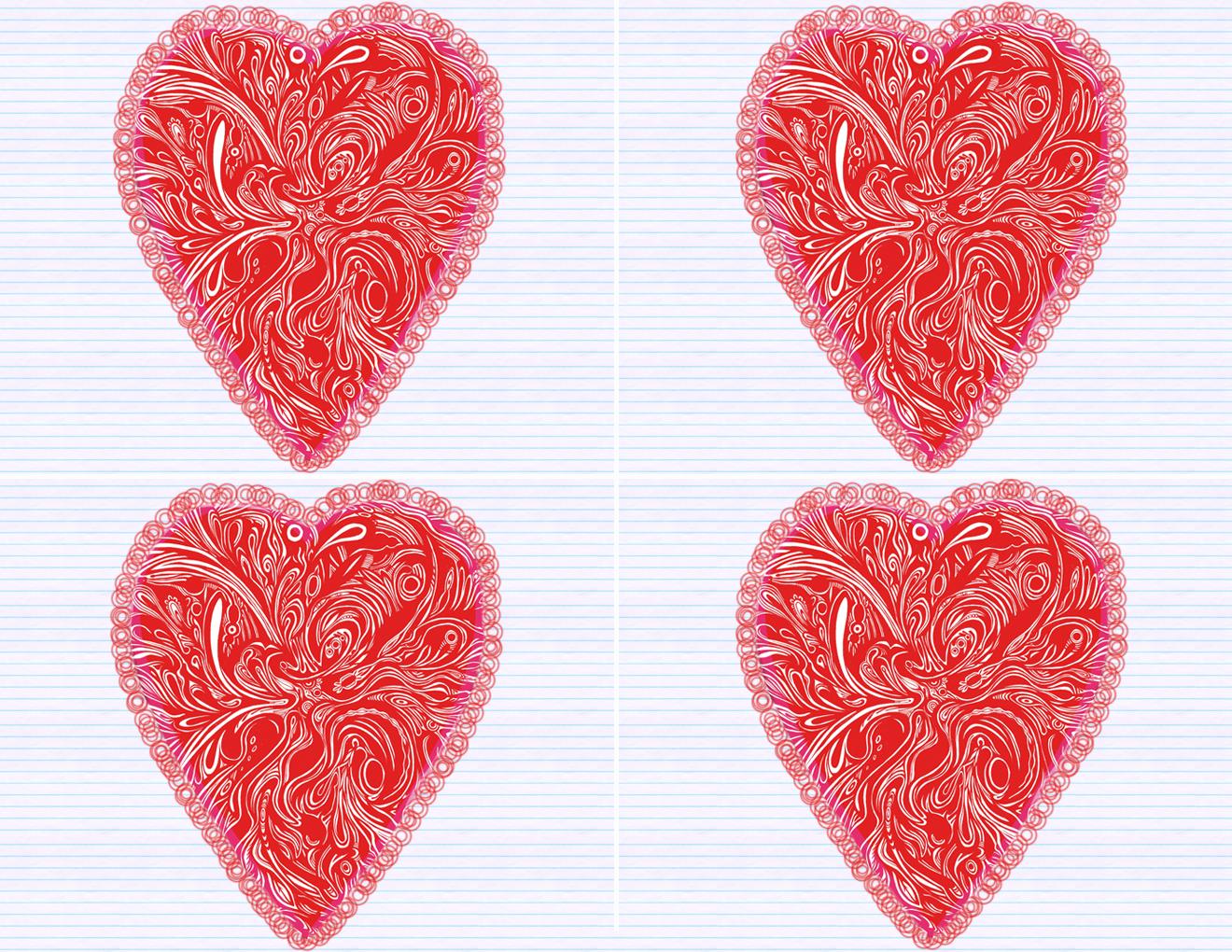 Valentines-front