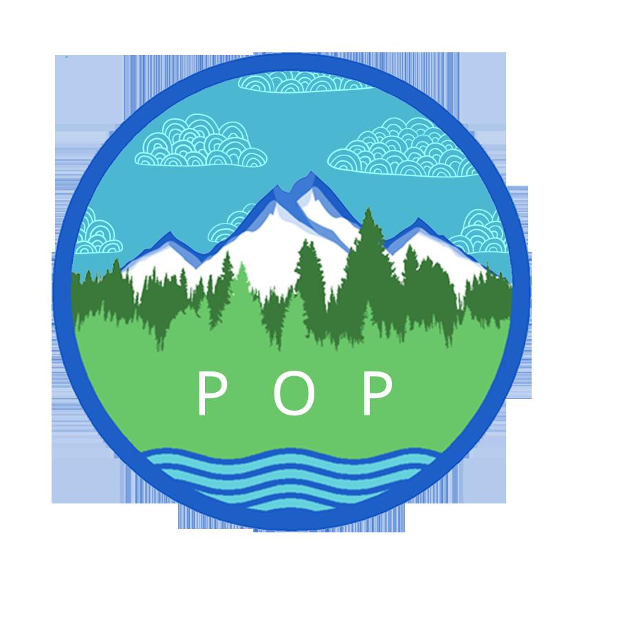 POPsticker